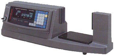 LSM-9506 544-116A